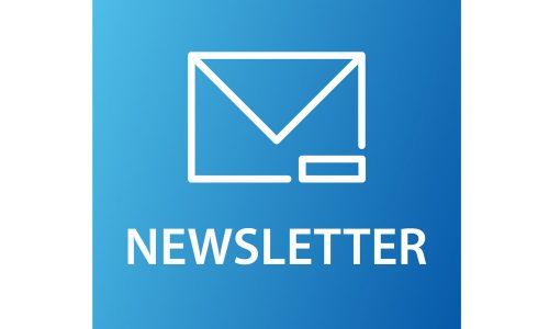 newsletter+icon
